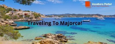 Traveling to Majorca: How To Get There, What To Do, Where To Eat?