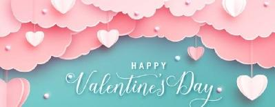 What Are Top 10 Unique Gifting Ideas For Valentine's Day 2021?