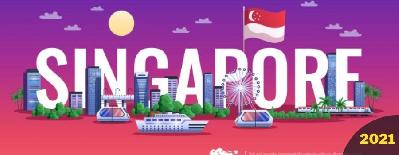 What Are The Top 5 Destinations To Explore In Singapore?