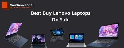 Best Buy Lenovo Laptops On Sale
