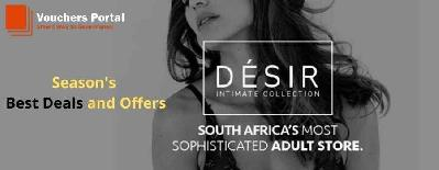 Desir South Africa: How To Get Best Deals And Offers?