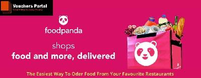 Foodpanda Thailand: The Easiest Way To Oder Food From Your Favourite Restaurants