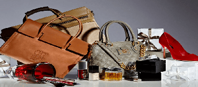 Learn More About Luxury Fashion Brands And Retail Stores Online