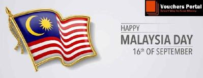 Celebrating Malaysia Day 2021: Things You Need To Know