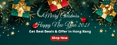 Get Best Christmas And New Year Offers In 2021 Hong Kong