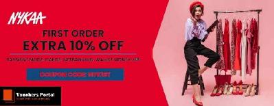Nykaa First Order Coupon: Get The Best Deals, Offers & Expert Tips