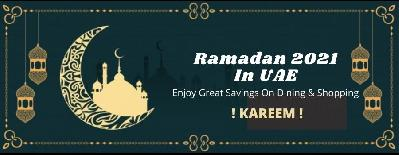 What Is The Significance Of Ramadan 2021 In UAE?