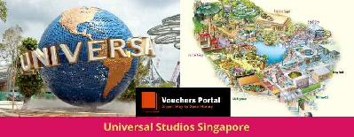 The Best Ways To save Money at Universal Studios Singapore