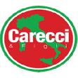 carecci-image