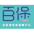 buybo-image