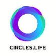 circles.Life-image