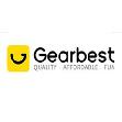 gearbest-image