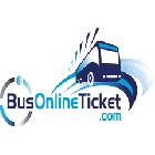 Bus-Online-Ticket-Promo-Code