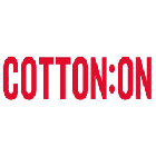 Cotton On Promo Code