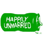 Happily Unmarried Coupon Code