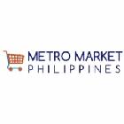 Metro Market Philippines Promo Code