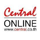 ส่วนลด-Central-Online