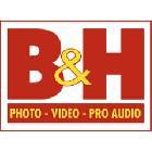 B&H Photo Coupon Code