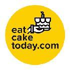 Eat Cake Today Promo Code