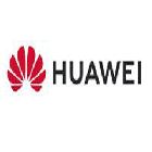 Huawei-Promo-Code