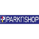 Parknshop-Promo-Code
