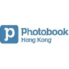 Photobook-HK-Promo Code